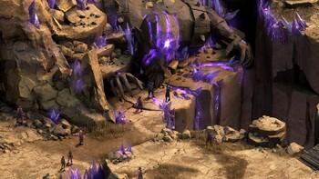 Screenshot1 - Tyranny - Overlord Edition