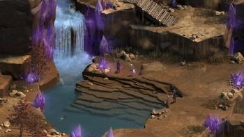 Screenshot3 - Tyranny - Overlord Edition