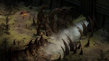 Screenshot5 - Tyranny - Overlord Edition