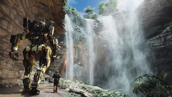 Screenshot2 - Titanfall 2