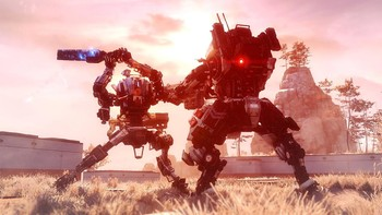 Screenshot3 - Titanfall 2