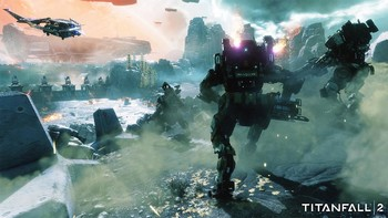 Screenshot7 - Titanfall 2