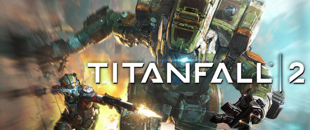 Titanfall 2 - DLC Coming May 30th, includes New Map and New Titan!