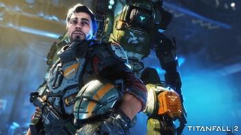 Screenshot4 - Titanfall 2