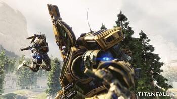 Screenshot5 - Titanfall 2