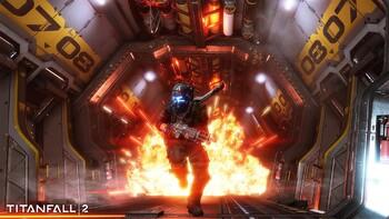 Screenshot6 - Titanfall 2