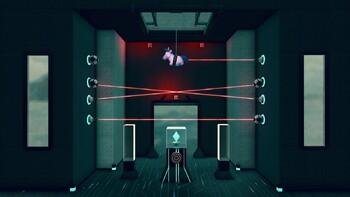 Screenshot4 - Crazy Machines 3