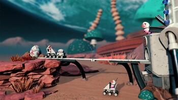 Screenshot5 - Crazy Machines 3