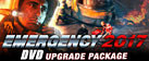 Emergency 2017 - DVD Upgrade Pack