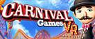 Carnival Games VR