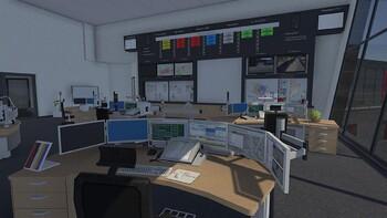 Screenshot6 - Notruf 112 – Die Feuerwehr Simulation