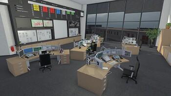 Screenshot8 - Notruf 112 – Die Feuerwehr Simulation