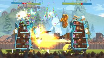 Screenshot3 - Crewsaders