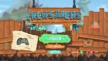 Screenshot7 - Crewsaders