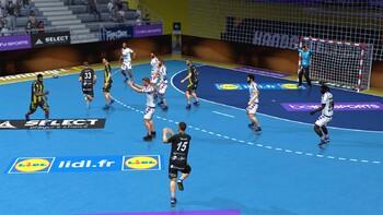 Screenshot7 - Handball 17