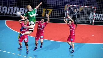 Screenshot10 - Handball 17