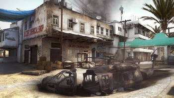 Screenshot1 - Insurgency