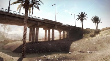 Screenshot4 - Insurgency