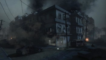 Screenshot5 - Insurgency