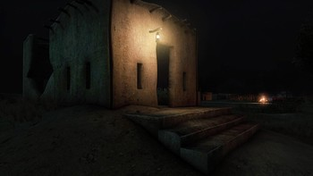Screenshot8 - Insurgency