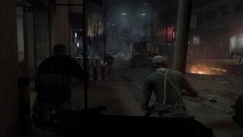 Screenshot5 - Insurgency