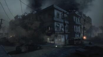 Screenshot7 - Insurgency