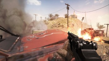 Screenshot6 - Insurgency