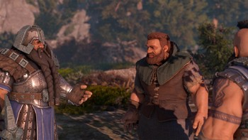 Screenshot5 - The Dwarves