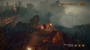 Screenshot2 - Die Zwerge Digital Deluxe Edition