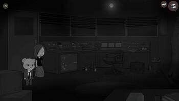 Screenshot2 - Bear With Me - Episode 1+2