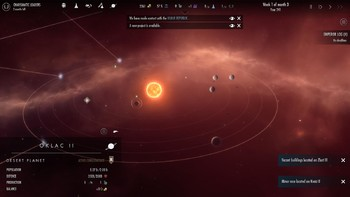 Screenshot7 - Dawn of Andromeda