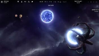 Screenshot8 - Dawn of Andromeda