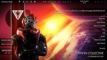 Screenshot6 - Dawn of Andromeda