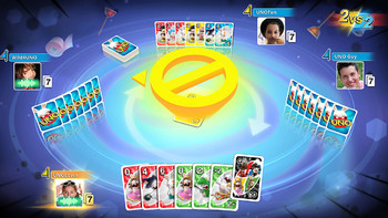 Screenshot2 - UNO