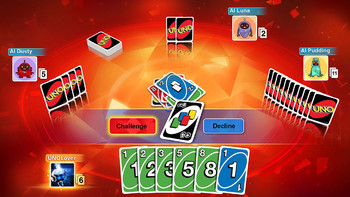 Screenshot5 - UNO