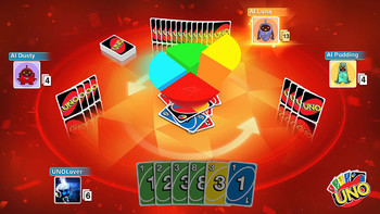 Screenshot8 - UNO