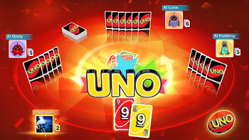 Screenshot3 - UNO
