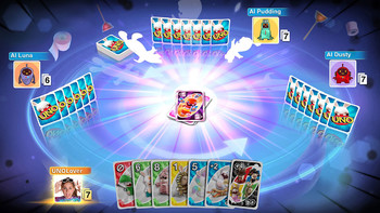 Screenshot4 - UNO