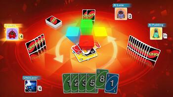 Screenshot7 - UNO