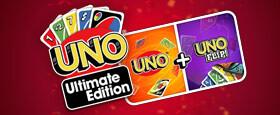 UNO Ultimate Edition