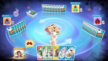 Screenshot6 - UNO Ultimate Edition