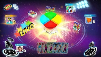 Screenshot5 - UNO FLIP!