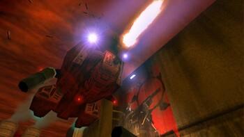Screenshot2 - Red Faction