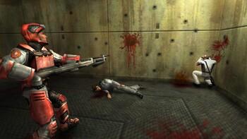 Screenshot6 - Red Faction