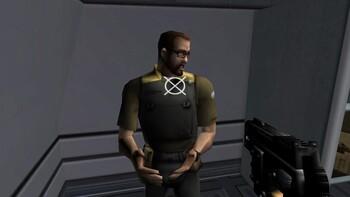 Screenshot4 - Red Faction II
