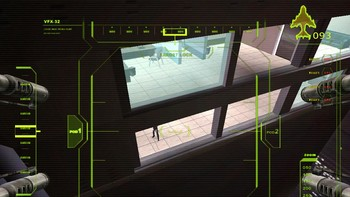 Screenshot8 - Red Faction II