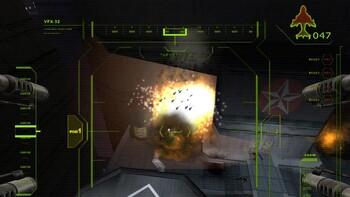 Screenshot9 - Red Faction II