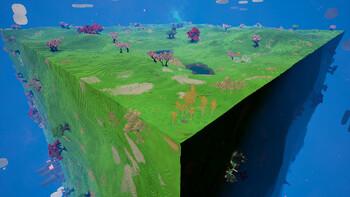 Screenshot5 - Stellar Overload