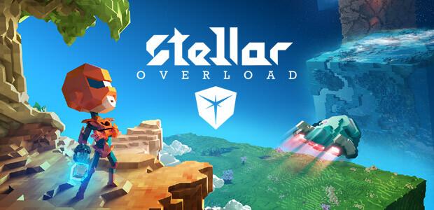 Stellar Overload