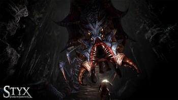 Screenshot4 - Styx: Shards Of Darkness